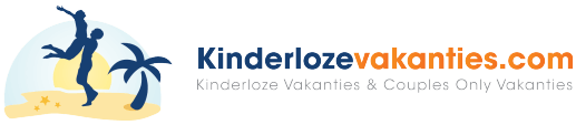 Kinderlozevakanties.com